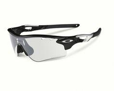 d9da27b6060 Oakley RADARLOCK PATH Sunglasses  300 Thanks to Oakley Switchlock™