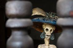 Streets of San Miguel de Allende - Mexico Photography by Nick Laborde