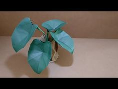 Head to the webpage to read more about Origami Tutorials Origami Star Box, Origami 3d, Origami Ball, Origami Fish, Origami Bookmark, Origami Design, Origami Stars, Oragami, Paper Flowers Craft