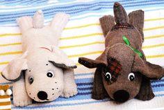 подушки своими руками мишка: 7 тыс изображений найдено в Яндекс.Картинках