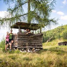 Wildkogel-Arena (@wildkogelarena) • Instagram-Fotos und -Videos Ture Love, G Adventures, Kos, Videos, Holiday, Nature, Instagram, Hiking, Vacations