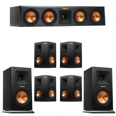 Acoustic Sound Design (acousticsounddesign) on Pinterest