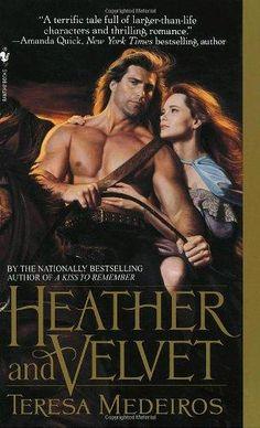 Good authors erotic historical romance this rather good