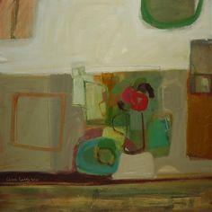 Abstract - Chloe Lamb