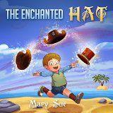 Free Kindle Book -  [Children's eBooks][Free] Childrens Books: The Enchanted Hat: free childrens books, books for kids, childrens books, childrens books for free