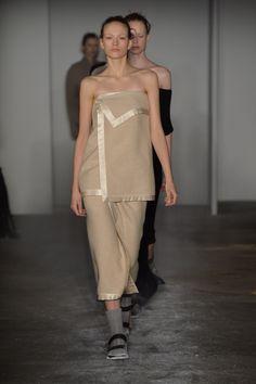 AW15 #JosephLFW www.joseph-fashion.com