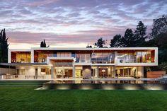 massive-ultramodern-hillside-los-angeles-jet-set-estate-1-main-lights-view.jpg