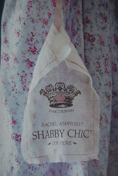 from Rachel Ashwell s Book Rachel Ashwell Shabby Chic Interiors - foto Amy Neunsinger