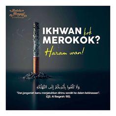 Gambar mungkin berisi: teks Hijrah Islam, All About Islam, Self Reminder, Quotes Indonesia, Doa, Islamic Quotes, Book Quotes, Quran, Believe