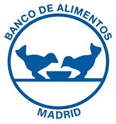 Madrid entregó un total de 25 toneladas de productos agrícolas al Banco de Alimentos en 2013