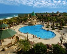 Can't wait to get here after Christmas!!!!