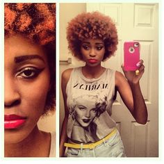 fro!!