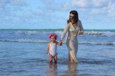 viagem-com-crianca_-iberostar-bahia-30