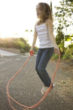 Why Kids Need Physical Education | Back To School - Yahoo! Shine