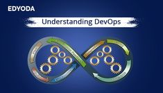 DevOps is a term derived after combining development and operation for a common purpose- driving the development of operational processes. It automates the processes between the software development and IT teams to build, test, and release software faster and enhances reliability. Platform As A Service, Pre Production, Holistic Approach, Software Development, Teamwork, Design Process, Online Courses, Purpose, Knowledge