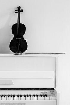 Set of strings..
