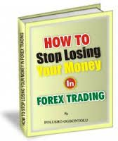 Hello friends,                        Are you continuously losing money in share market,forex and commodities. Pls visit : www.forexsignalswealth.com