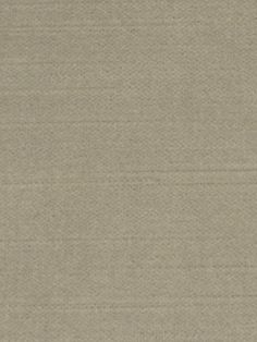 Free shipping on Robert Allen luxury fabric. Always first quality. Search thousands of luxury fabrics. SKU RA-208888. Swatches available.