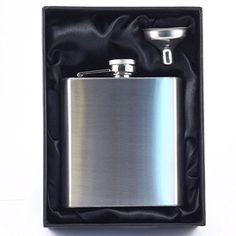 c805acb7f590 74 Best Engraved gifts images | Engraved gifts, Etched gifts, Chrome ...