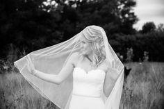 Pretoria Wedding Function, Pretoria, Bridal Boutique, Beautiful Bride, Dressmaking, Designer Dresses, One Shoulder Wedding Dress, Brides, Wedding Dresses