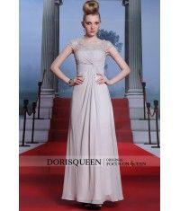 lace jewel elegant formal evening dress 30986