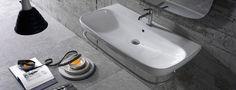 Sanitaryware/Bathroom suites