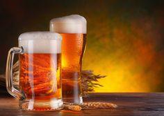 Prevenzione Donna: Una birra alla nostra salute !