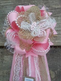Check out this item in my Etsy shop https://www.etsy.com/listing/124928982/vintage-baby-shower