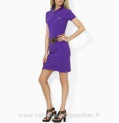 de4007f758e ralph lauren robe Survêtement purple Casquette Ralph Lauren Pas Cher Ralph  Lauren France