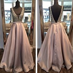 Cheap Prom Dresses, Buy Directly from China Suppliers: We are a…