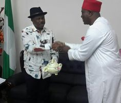 IKOLO: Obiano, Oye lead APGA to Benin City for Onaiwu