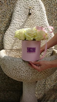 Flower Boxes, Flowers, Window Boxes, Planter Boxes, Royal Icing Flowers, Flower, Florals, Flower Containers, Floral