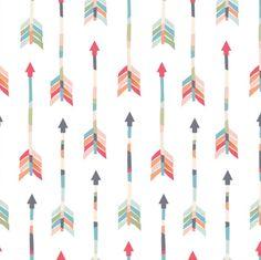#MakeMeNails patterns!