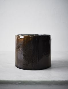 http://cargocollective.com/annalerinder/Cylinders