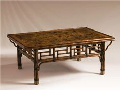Furniture: Antique Seagrass Coffee Table In Brown Color Suitable Using At Living Room Or Lounge Room Just Drink Coffee And Still Consider Furnitures Make Elegant The Space from The Seagrass Coffee Table and Its Unique Design for Modern People