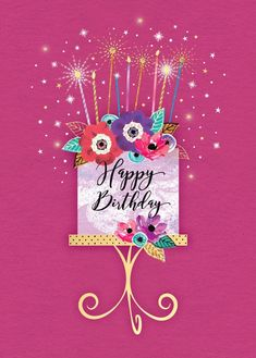 Online Happy Birthday Card Maker With Photo - online happy birthday card maker with photo Birthday Card Maker, Free Birthday Card, Happy Birthday Wishes Cards, Happy Birthday Girls, Birthday Card Template, Birthday Blessings, Birthday Wishes Quotes, Happy Birthday Pictures, Birthday Fun