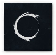 Ólafur Arnalds - ...And They Have Escaped The Weight Of Darkness (CD Cover)