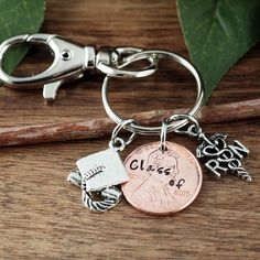 Jewelry Sets & More Straightforward Evil Eye Animal Key Chain 2017 Fashion Evil Eye Braided Tassel Key Chain Lucky Gifts Blue Pendent Key Ring