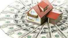 #birmingham#homes#mortgages#alabama How to save on closing costs https://plus.google.com/+BirminghamHomeMortgages/posts/Q8sC5Qyp1wL
