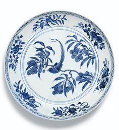 plate & dish     sotheby's hk0406lot5zqxben