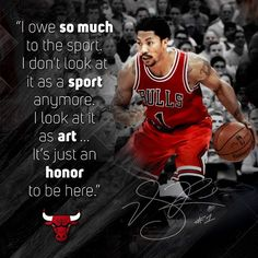 Derrick rose and mieka reese welcomed beautiful baby boy derrick rose and mieka reese welcomed beautiful baby boy congratulations drose basketball pinterest derrick rose basketball moves and chicago voltagebd Gallery