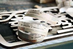 cintas-papel-vintage-letras-maquina-escribir