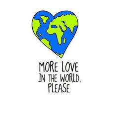 Love Our Planet Earth Save Our Earth, Love The Earth, We Are All Connected, Meaning Of Love, Me Me Me Song, Loving Someone, Sign Quotes, Love Life, Beautiful Words