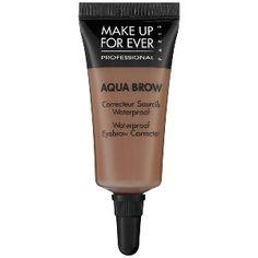 MAKE UP FOR EVER - Aqua Brow  in 15 #sephora