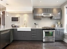ikea ringhult kitchen in gloss white island ideas pinterest kitchens kitchen reno and. Black Bedroom Furniture Sets. Home Design Ideas