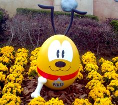 Disney: Easterhttp://mousetalestravel.com/aimee-best-quote-form/