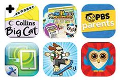 App-titude: Welcome to Kindergarten!: The new school year brings new kids to your caseload. These apps can help you target their needs.