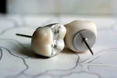 Do you think these are the perfect gift for the Class of 2016 dental grads?