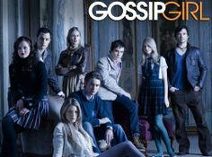 Gossip Girl films in NYC and has also had scenes in the Hamptons, Roslyn, and Sea Cliff!