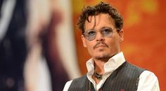 Johnny Depp Sued By Former Business Managers #Entertainment #News